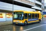 Randers Byomnibusser 141
