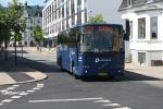 Tide Bus 8820