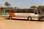 NF Turistbusser