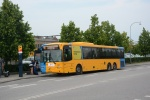 Nobina 6022