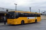 Arriva 5539