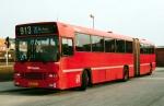 DSB 2468