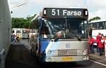 DSB 2480