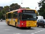 City-Trafik 2731