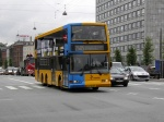 City-Trafik 2808
