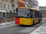 Nettbuss 8459