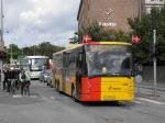 Nettbuss 8446