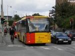 Nettbuss 8468