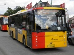 Nettbuss 8476