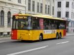 Nettbuss 8493