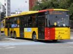 Nettbuss 8478