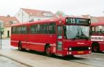 DSB 2483