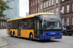 Nettbuss 7000 (lån)