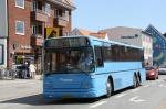 Nettbuss 123