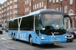 Nettbuss 814