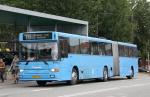 Arriva 8739