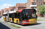 Århus Sporveje 468