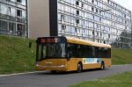 Århus Sporveje 169