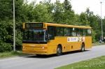 Århus Sporveje 390