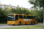 Århus Sporveje 625