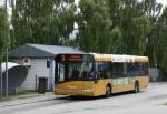 Århus Sporveje 182