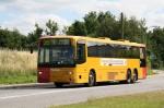 Århus Sporveje 633