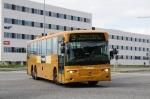 Århus Sporveje 605