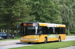 Århus Sporveje 175