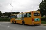Århus Sporveje 377