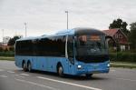 Nettbuss 807