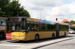 Århus Sporveje 491