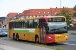 Århus Sporveje 624