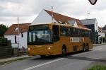 Århus Sporveje 626
