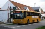 Århus Sporveje 124