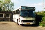 DSB 2485