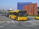 City-Trafik 2501