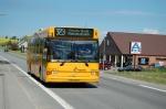Netbus 8435