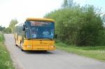 Netbus 8418