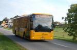 Netbus 8492