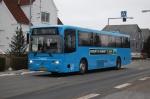 Bent Thykjær 290