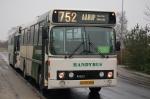 Handybus 4