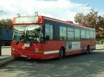 Arriva 7137