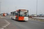 Ditobus 652