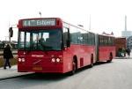 DSB 2505