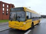 City-Trafik 2510