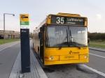 City-Trafik 2414