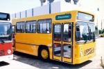 Aalborg Omnibus Selskab 268