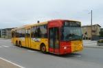 City-Trafik 2724