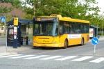 De Hvide Busser 8770