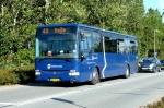 Tide Bus 8603